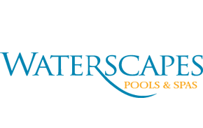 Waterscapes Pools