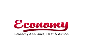 Economy Heating Air